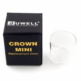 PYREX CROWN 3 MINI
