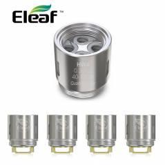 Resistenza Eleaf HW4 0.3ohm