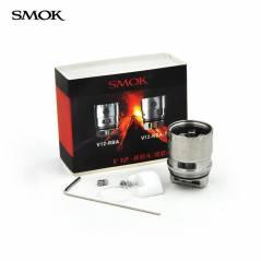SMOK TFV12 RBA Coil