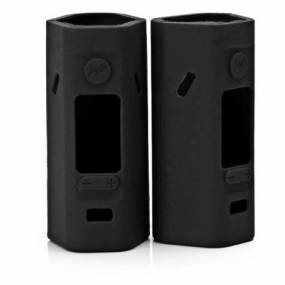 WISMEC RX 2/3 - COVER IN SILICONE