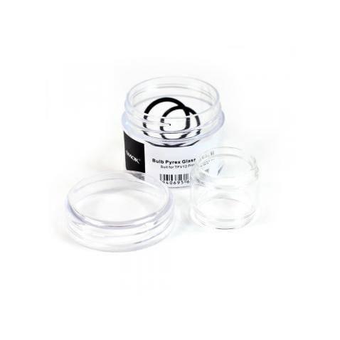 Vetro Pyrex Smok TFV12 PRINCE BULB