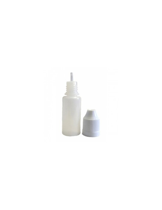 FLACONE VUOTO 20 ML - svapo-one
