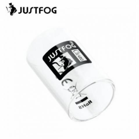 Vetro Pyrex Justfog Q16 PRO