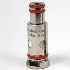 Resistenza Freemax MAXPOD 1,5ohm