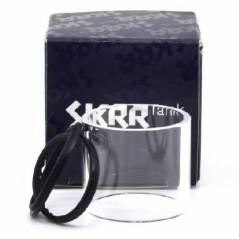Vetro Pyrex Vaporesso SKRR 5ml