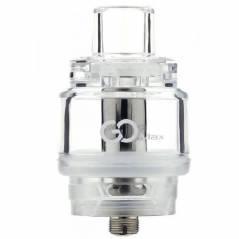 Atomizzatore Innokin GOMAX 5,5 ml