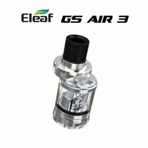 Atomizzatore Eleaf GS AIR 3