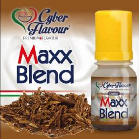 Cyber Flavour aroma MAXX BLEND