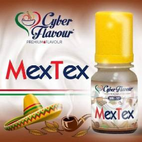 Cyber Flavour aroma MEX TEX