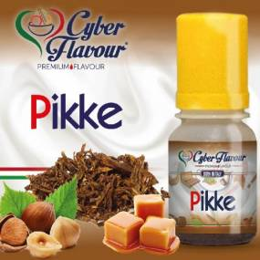 Cyber Flavour aroma PIKKE