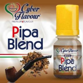 Cyber Flavour aroma PIPA BLEND