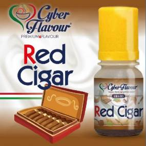 Cyber Flavour aroma RED CIGAR