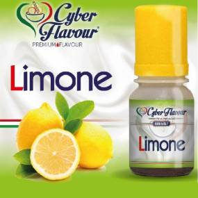 Cyber Flavour aroma LIMONE