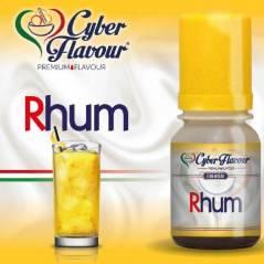 Cyber Flavour aroma RHUM