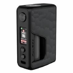 Vandy Vape Pulse V2 BF 95 watt
