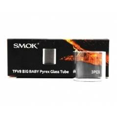 Smok TFV8 Big Baby Pyrex Tank