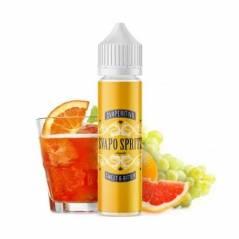 Fuu Svapo Spritz aroma shot 20ml