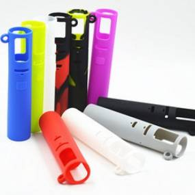 Cover silicone Eleaf iJUST S