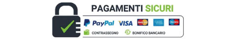 Payments Logo